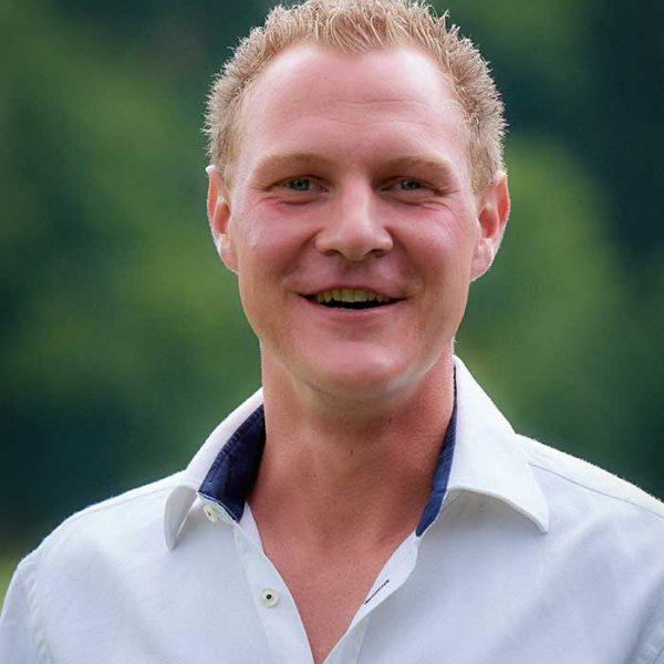 Torben Kess